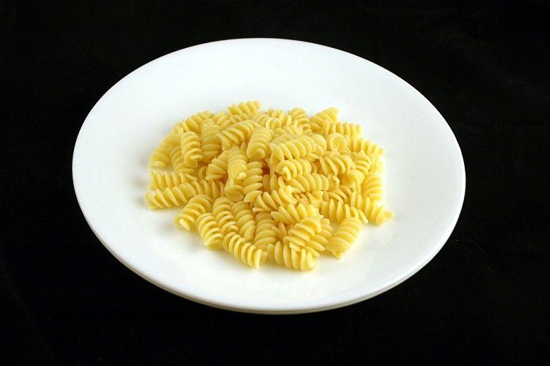 calorie18
