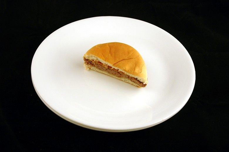 calorie23