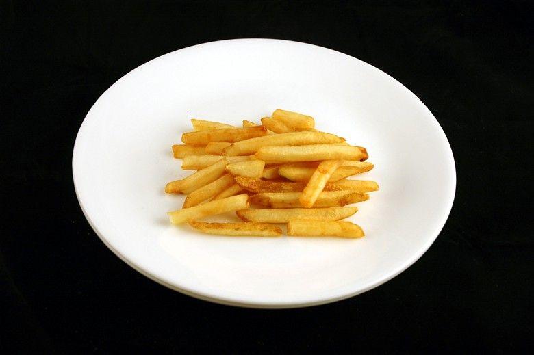 calorie24