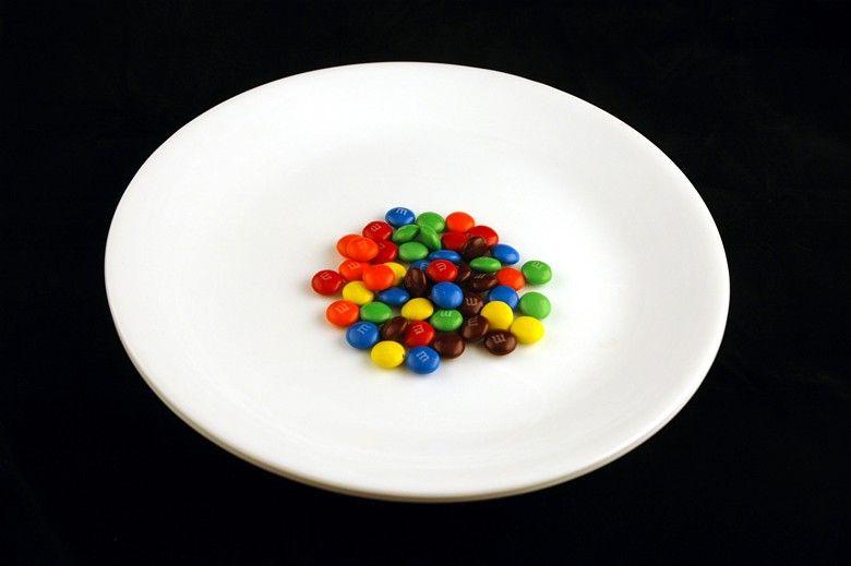 calorie36
