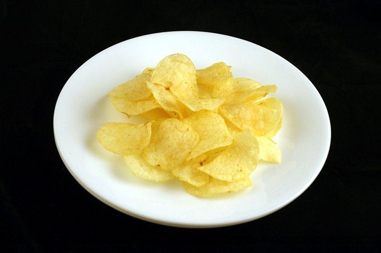 calorie37