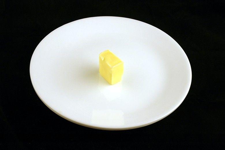 calorie40